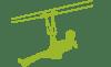 icono canopy