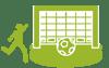 icono futbol