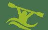 icono kayak