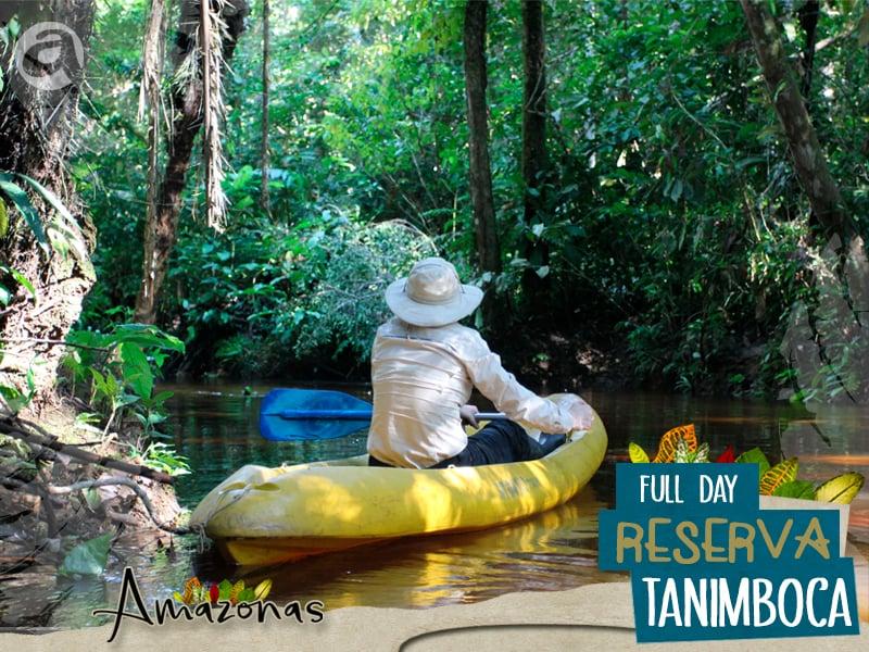 Banner FULL DAY RESERVA TANIMBOCA