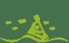 icono canotaje