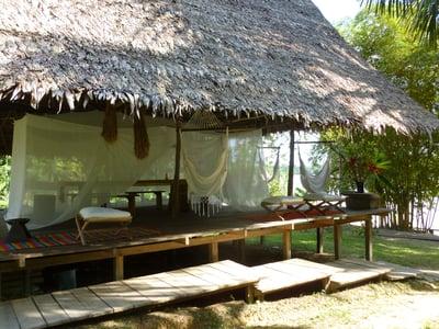 Reserva natural Calanoa (42)
