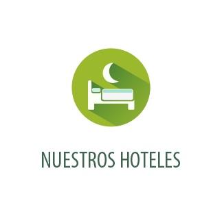 ICONO HOTEL
