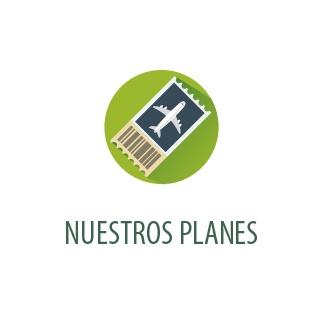 ICOplanes
