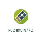 Planes turísticos amazonas