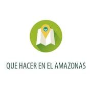 actividades en el Amazonas