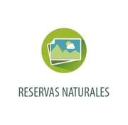 Reservas naturales en Amazonas